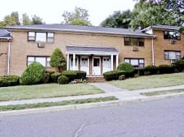 7 Colonial Dr # f, Little Falls, NJ 07424
