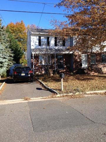 112 Wilton Ave, Middlesex NJ 08846