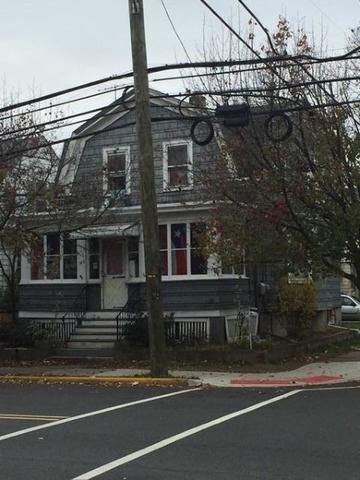 143 Brown Ave, Prospect Park, NJ 07508