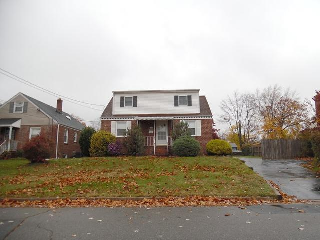 None, Middlesex NJ 08846