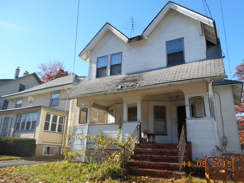 44 Morse Ave, Bloomfield, NJ