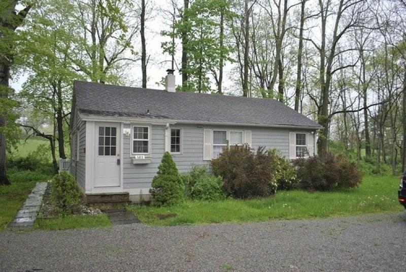 163 Lees Hill Rd, Basking Ridge, NJ