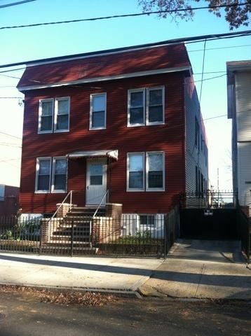 238 Dayton St, Newark, NJ 07114