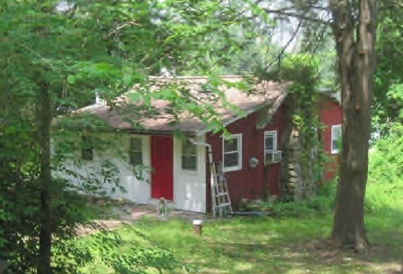 34 Old Woodland Trl, Oak Ridge, NJ
