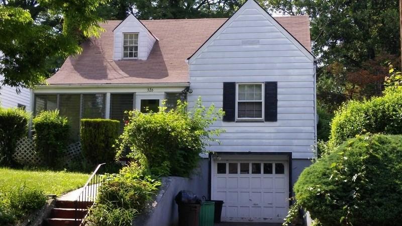 326 Locust St, Teaneck, NJ