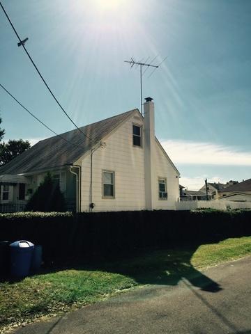 99 Pulaski Ave, Carteret NJ 07008