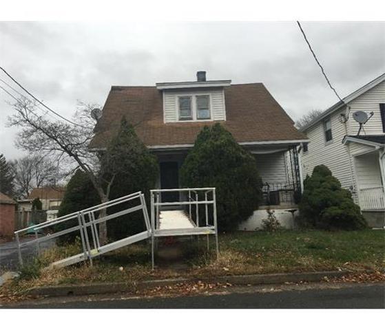 111 Pine St, South Plainfield NJ 07080