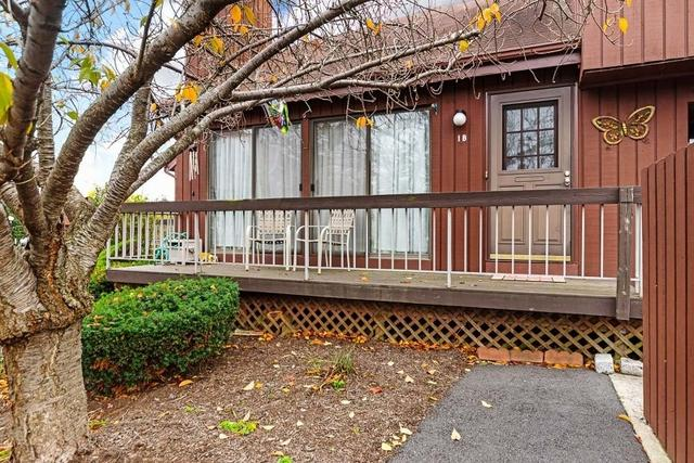 25 Bloomingdale Drive, Hillsborough NJ 08844