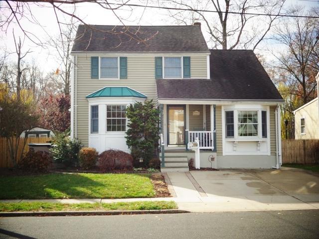 307 Greene Ave, Middlesex NJ 08846