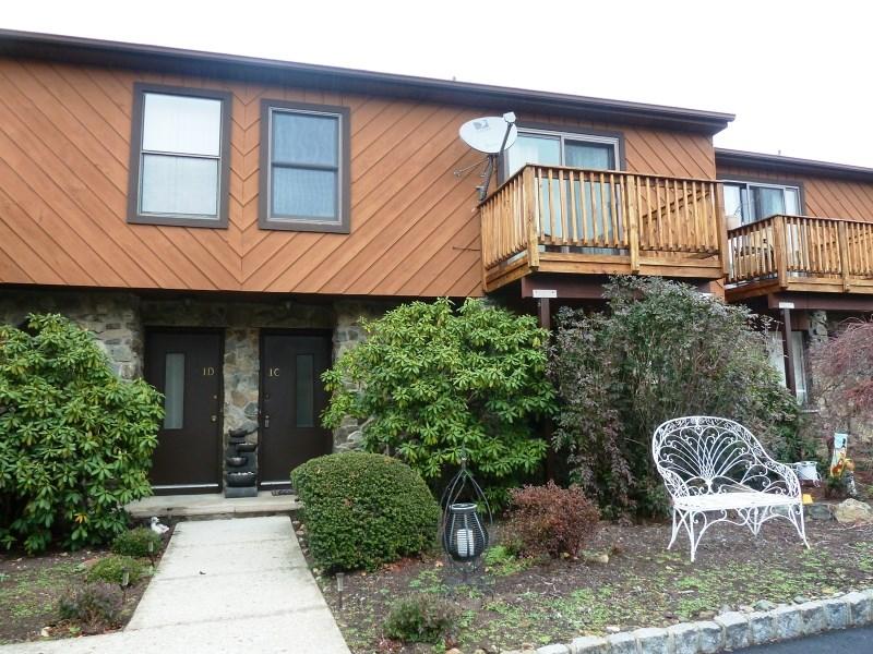 1 Brookside Hts # c, Wanaque, NJ 07465