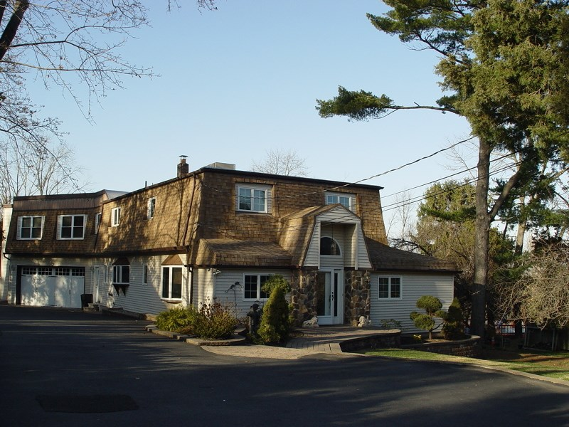 80 Mountain Heights Ave, Lincoln Park, NJ
