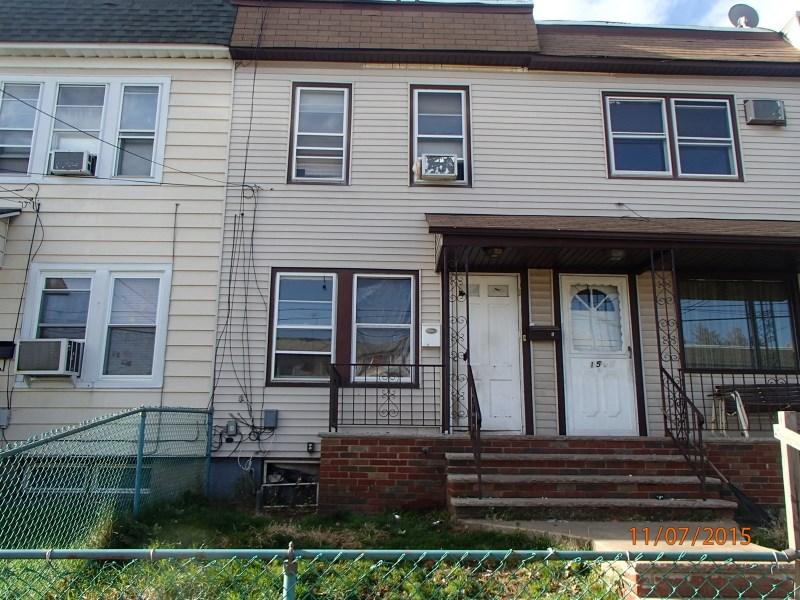 1520 Winans Ave, Linden, NJ