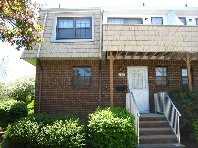 2401 Tudor Ct, Hillsborough NJ 08844
