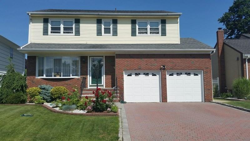 837 Inwood Rd, Union, NJ