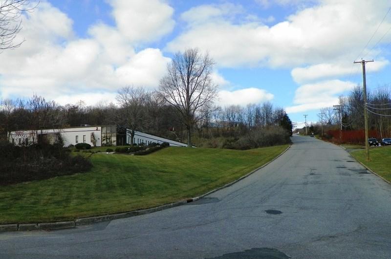 16 Lenel Road, Landing, NJ 07850