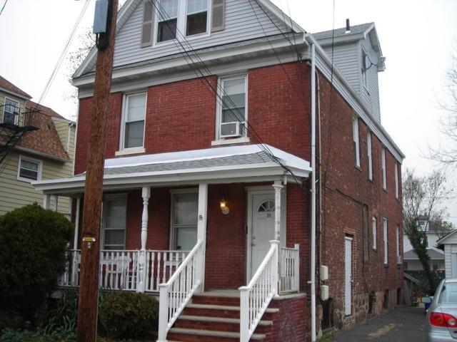 30 Roma St, Nutley, NJ 07110