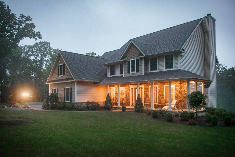 10 Dogwood Ct, Hackettstown, NJ