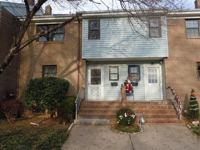 1303 St James Ct, Hillsborough NJ 08844