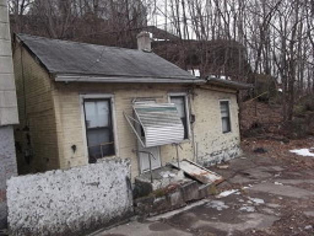 294 Dixon Ave, Paterson, NJ 07501