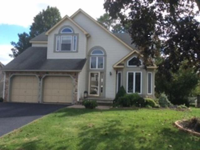 13 Updike Ave, Hillsborough NJ 08844