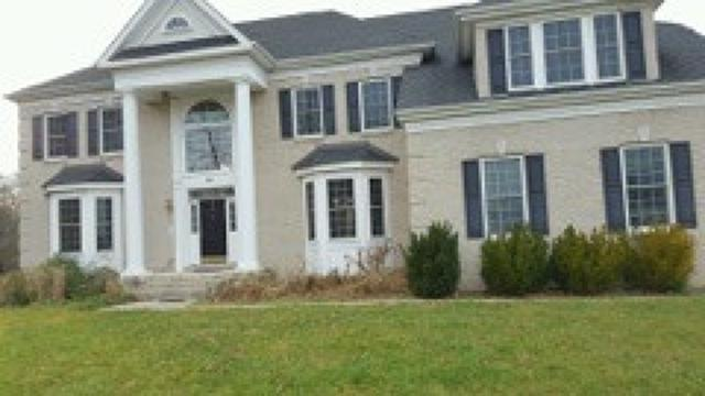 33 Harvest Dr, Pittsgrove Twp., NJ 08318
