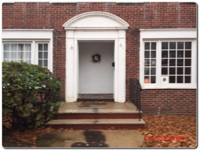 36 Meadowbrook Pl ## -b, Maplewood, NJ