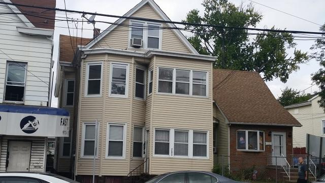 283 Union Ave, Paterson, NJ 07502