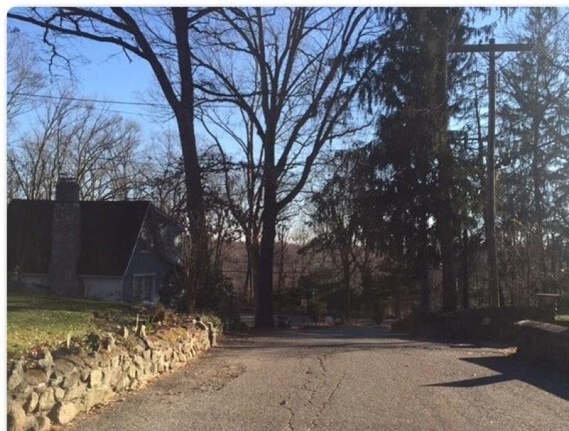 5 Poplar Grove Ter, West Milford, NJ