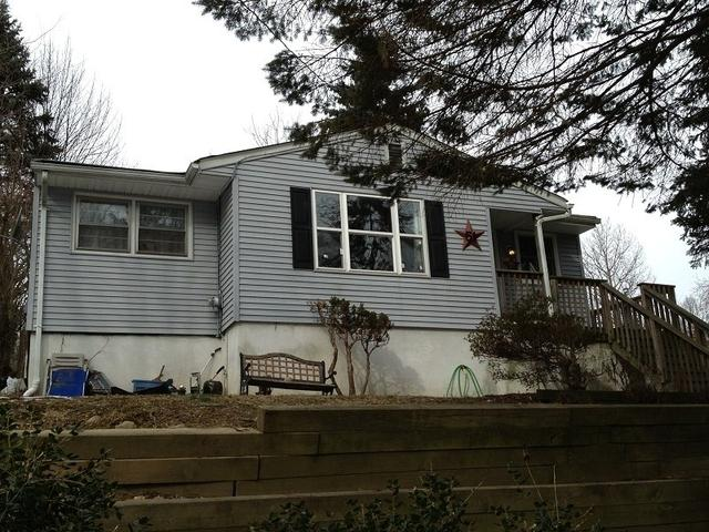 51 Black Oak Dr, Vernon, NJ 07462