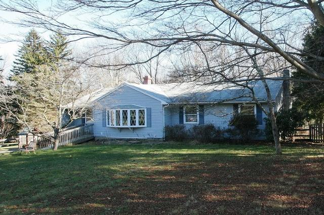 1400 Macopin Rd, West Milford, NJ 07480