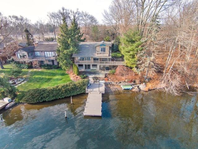 1962 Greenwood Lake Tpke, Hewitt, NJ 07421