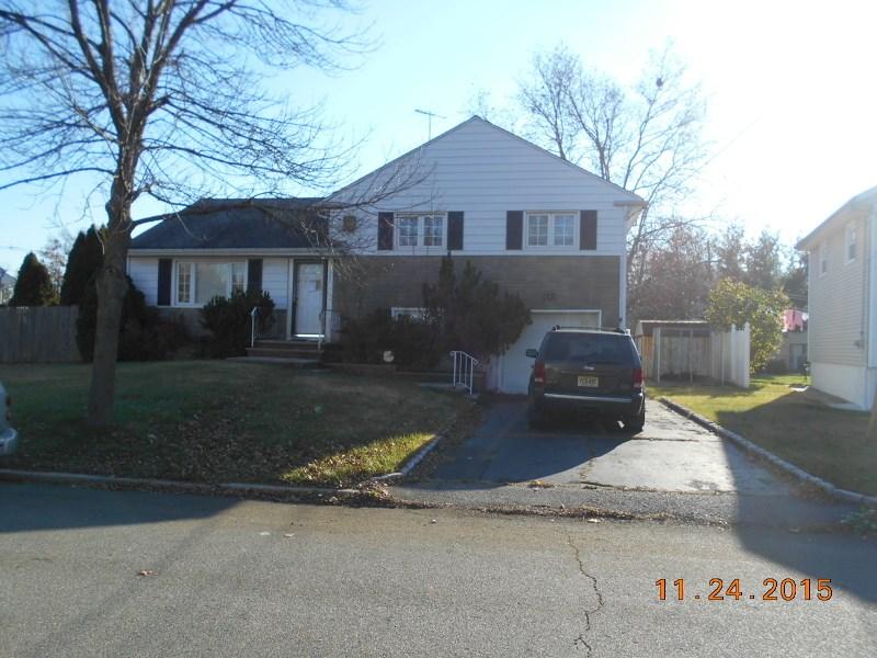 1507 Lenape Rd, Linden, NJ