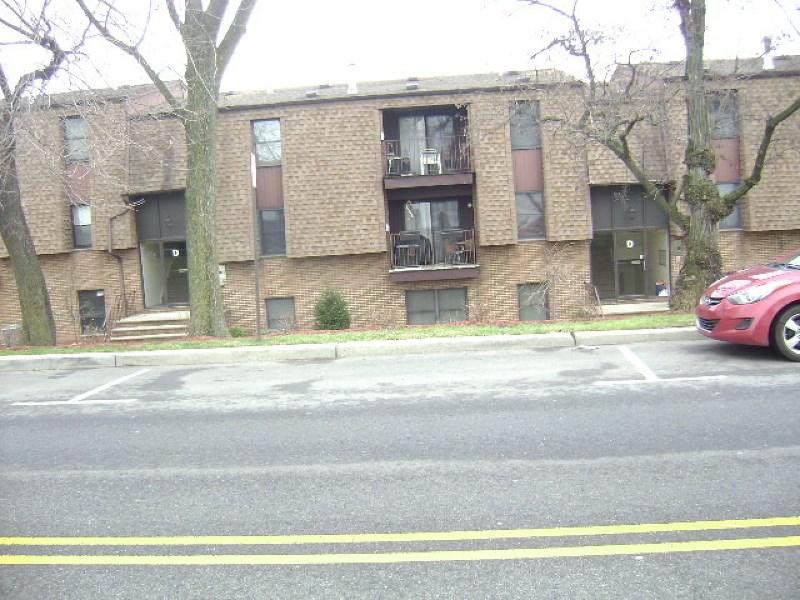 Kearny Town, Kearny Town, NJ 07032