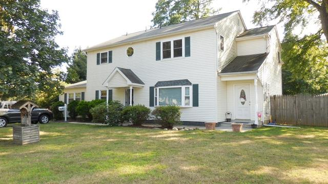 37 Louis Ave, Middlesex NJ 08846