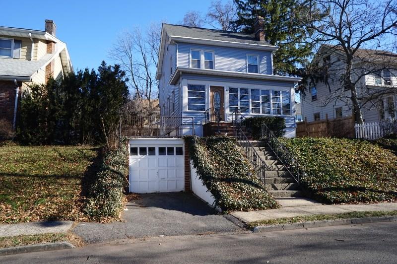 41-43 Galloping Hill Rd, Elizabeth, NJ