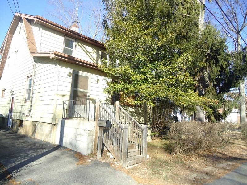 3 Pequannock Ave, Pequannock, NJ