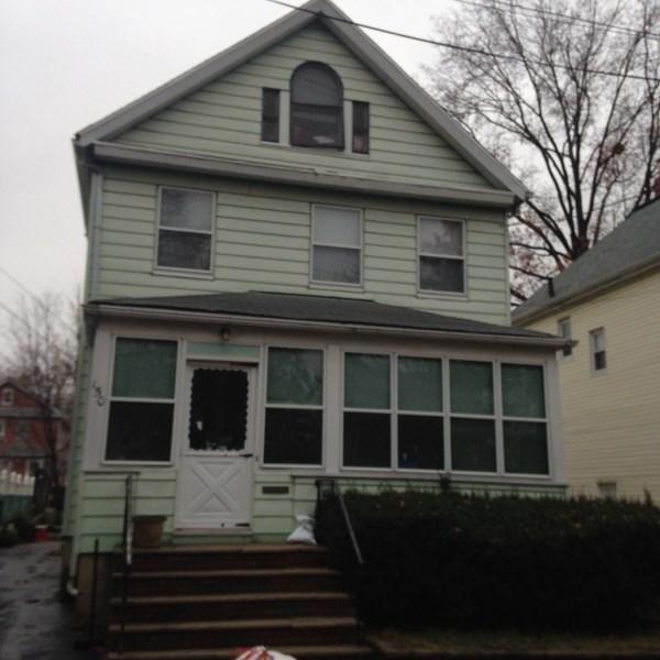 150 Sheridan Ave, Roselle Park, NJ