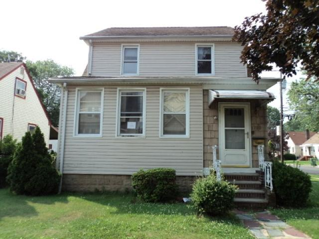 1700 Dill Ave, Linden NJ 07036