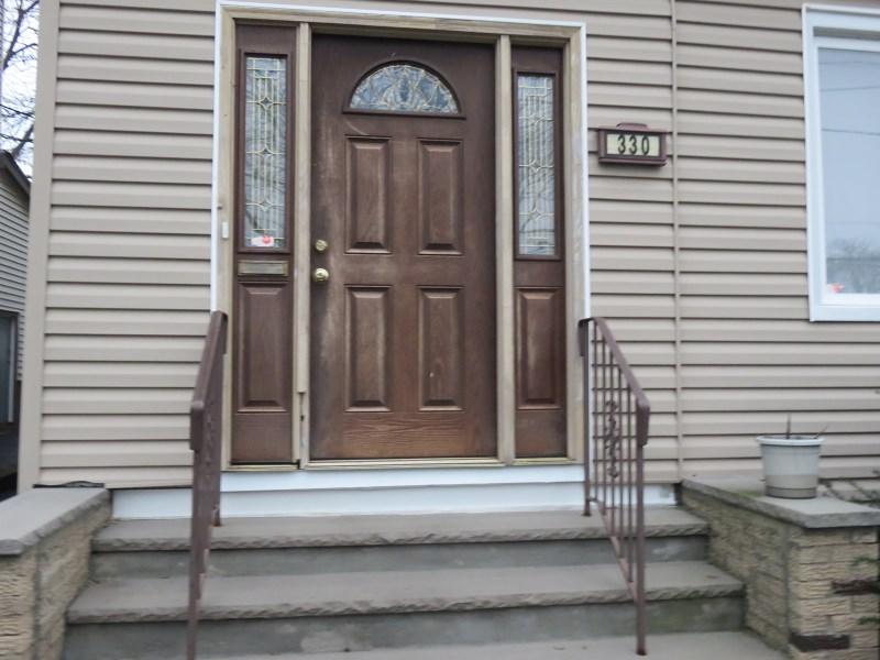330 Park Place, Irvington, NJ 07111