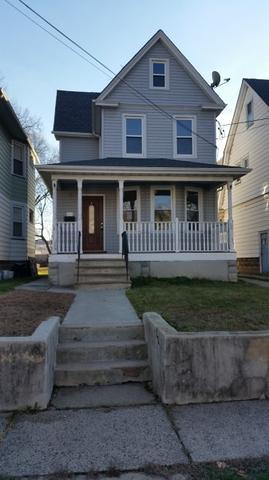 141 Weaver Ave, Bloomfield, NJ