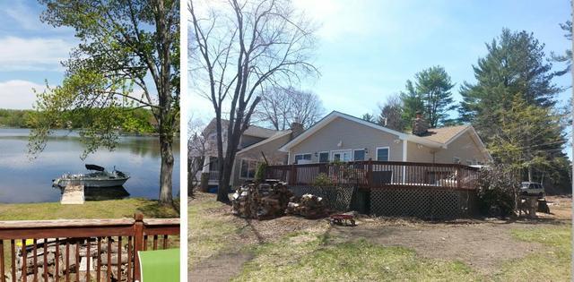 113 Lake Dr, Stanhope, NJ