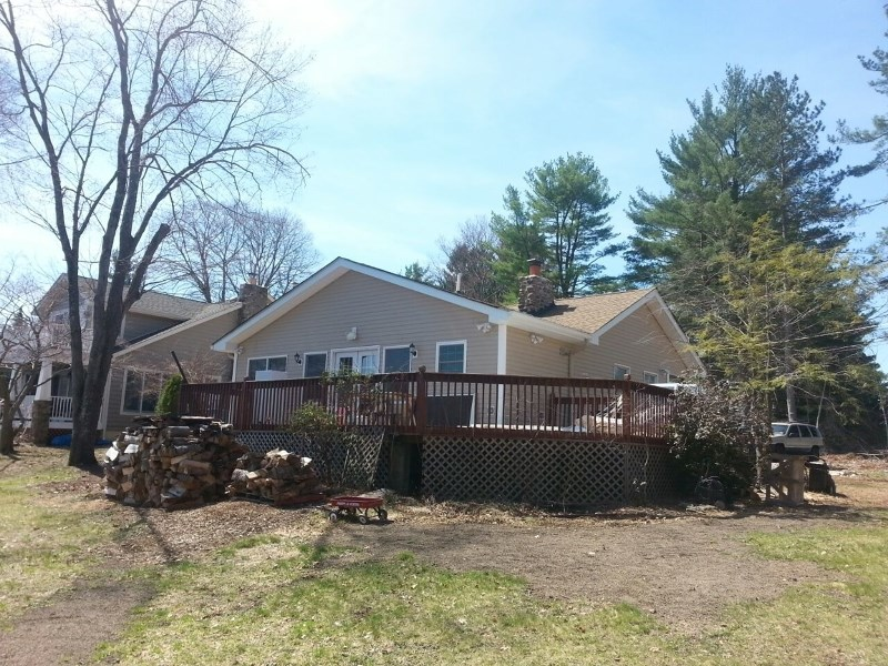 113 Lake Dr, Stanhope, NJ