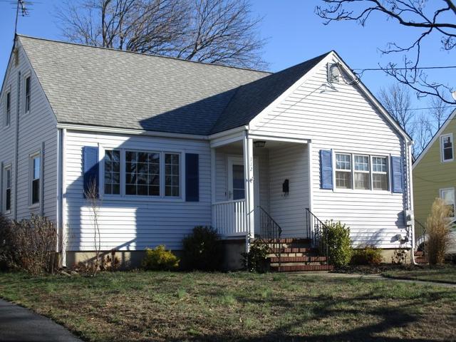 112 Greene Ave, Middlesex NJ 08846