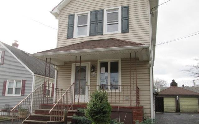 238 S 6th Ave, Manville NJ 08835