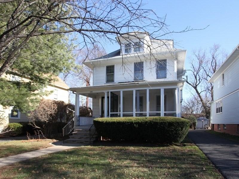 195 Thomas St, Bloomfield, NJ