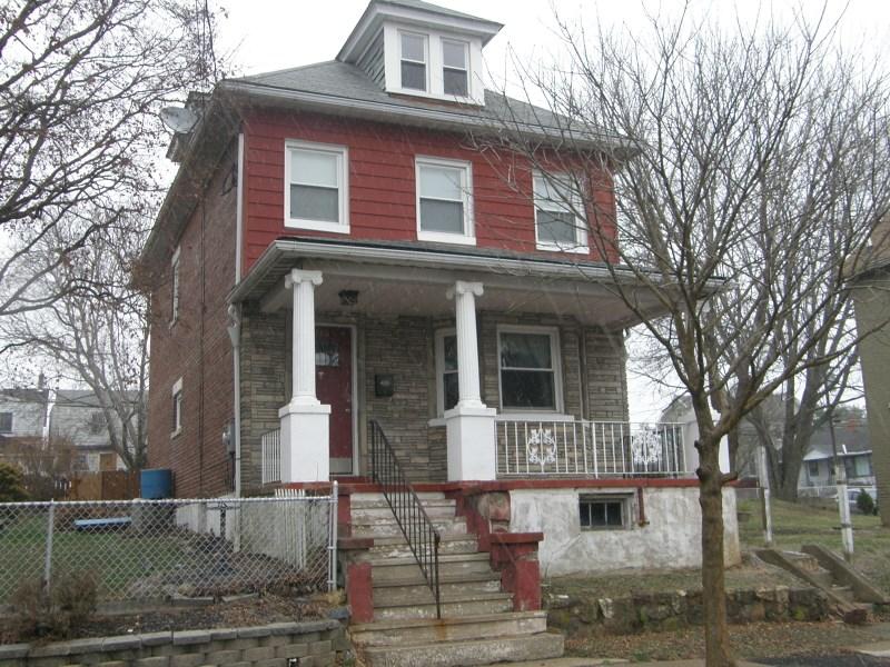 315 Grant St, Phillipsburg, NJ