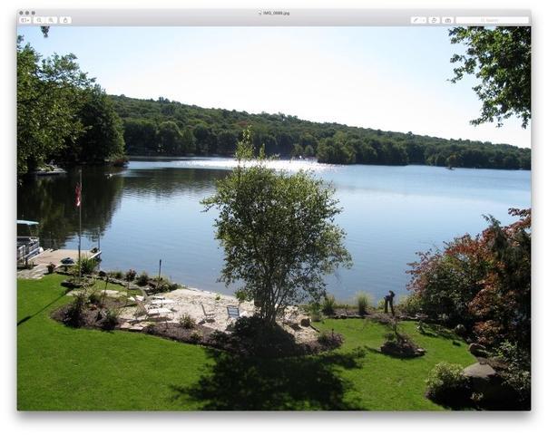 1140 Pines Lake Dr, Wayne NJ 07470