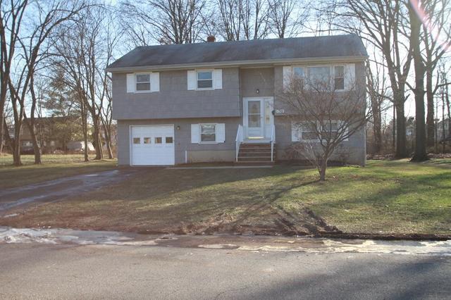 175 New York Ave, South Plainfield NJ 07080