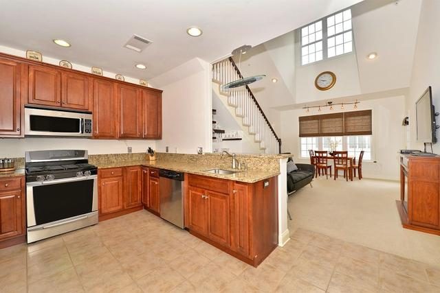 7409 Coventry Ct, Riverdale NJ 07457