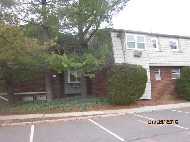 34 Deanna Dr #APT 83, Hillsborough NJ 08844